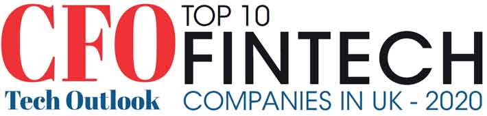 Top 10 FinTech Companies In UK - 2020
