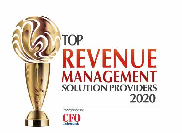 Top 10 Revenue Management Solution Companies - 2020