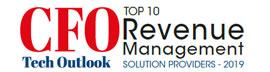 Top 10 Revenue Management Solution Providers - 2019