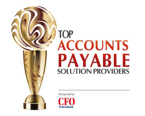 Top 10 Accounts Payable Solution Companies - 2020