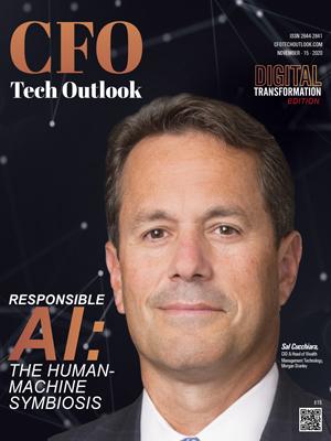 Responsible AI: The Human-Machine Symbiosis
