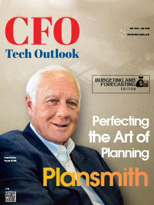 Plansmith: Perfecting the Art of Planning