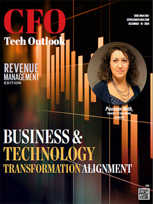 Business & Technology Transformation Alignment