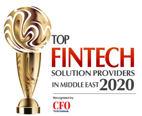 Top 10 FinTech Solution Companies in Middle East - 2020