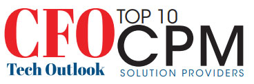 Top 10 CPM Solution Companies - 2019