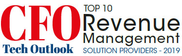 Top 10 Revenue Management Solution Providers - 2019