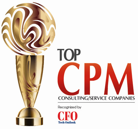 Top 10 CPM Consulting/Service Companies - 2020