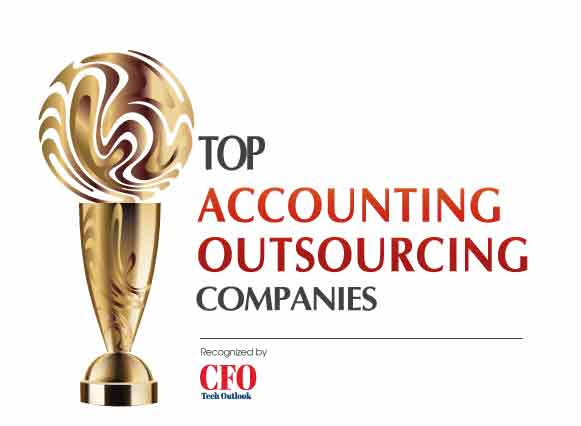 Top Accounting Outsourcing Companies